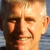 Scott Paulson (John L. Scott, Lake Tapps)