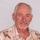 Kenneth Theobald, Your Keller Williams Realtor on Hutchinson Island