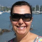 Fernanda Perl (Coldwell Banker Residential Brokerage)
