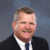 Bobby Keel (CrossCountry Mortgage, Inc.)
