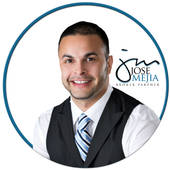 Jose Mejia, P.A., Problem Solver for Tampa Bay (Newhomeprograms.com)