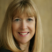 Sharon Senger, Licensed Transaction Coordinator (The British Virtual Assistant)