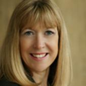 Sharon Senger, Licensed Transaction Coordinator (The British Virtual Assistant)