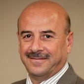 Shaun Ahmad, Exit Realty Nexus, Minneapolis MN (Specializing in Buyer Representation & Commercial)