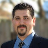 Jason Dolinski, Property Management - Grand Rapids (Green Property Management)