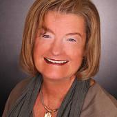 Deborah Barouch (Keller Williams Realty)