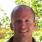 Dean Larson (Mortgage Architects)