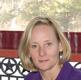 Cindy Jones, Pentagon, Fort Belvoir & Quantico Real Estate News (Integrity Real Estate Group)