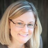Erin Stumpf (Attardi), 916-342-1372 / DRE# 01706589 Sacramento, CA (Dunnigan Realtors)