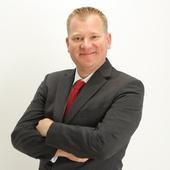 Garrick Werdmuller (First Priority Financial)