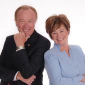 Gene & Renee Jantzen (Century 21 HSK & Associates)