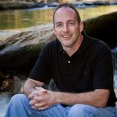 David Karp, Woodstock, Marietta GA Real Estate (Peachtree Realty Group, LLC)