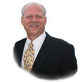 Daniel Jones (NotaryClasses.com)
