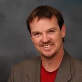 Phillip Cross, ePRO Realtor - Relocation Spec (TBD - In transition...)