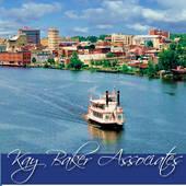 Kay  Baker Associates (Coldwell Banker Sea Coast Advantage)