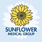 Cheryl Lamb, Kansas City Walk In Clinics & Urgent Care Services (Sunflower Medical Grop)