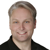 Terkel Sørensen, Realtor, 951.805.0773 , Bank owned and Short Sales (Real Estate Places)