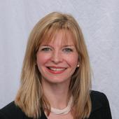 Jennifer Mallory, Nyack NY Real Estate Broker Associate (Keller Williams Hudson Valley Realty)