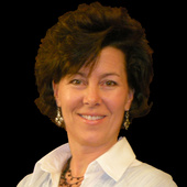 Bev Boeck (My Idaho Place Real Estate, Inc.)