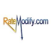 ratemodify.com modify (www.ratemodify.com)