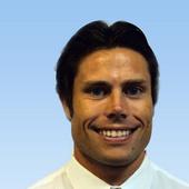 Aaron Salvador (Watson Realty Corp)