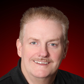 Jon K. Judd, GRI, e-PRO, SFR, Delaware Homes (Keller Williams Realty - Central Delaware)