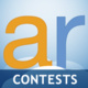 ActiveRain Contests (ActiveRain): Services for Real Estate Pros in Kirkland, WA