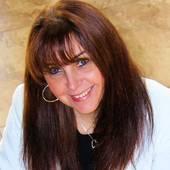 Natasha EDEN, Adventures in Home Buying & Selling with Natasha (URBAN Real Estate Services Inc.)
