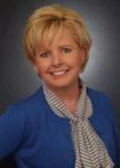 Charlotte Ducote, Lafayette Realtor (Keller Williams Realty Acadiana)