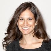 Lauren Bernstein (ActiveRain)