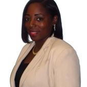 Monique Mckeithan (Keller Williams Realty Partners)