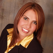 Carolina Arceo P.A, Residential & Business Specialist (Remax Advance Realty)