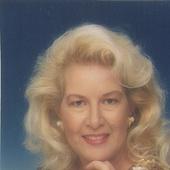 Irene Durocher, homesweethome4u@att.net (Coldwell Banker BUYERS AGENT)