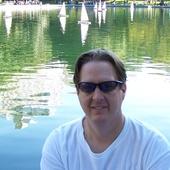 Ken Stampe, iBrandPlan (iBrandPlan.com - Grow your e-Profile & Brand)