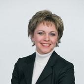 Kathryn Curling, GRI (Wainwright & Co., REALTORS)