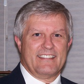Bill McKee (Connect Realty)