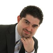 Peyman Aleagha (RealtySoft.com)