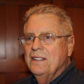 Richard Sawdon, Broker/Owner, SRES,  E-Agent (Richard Sawdon Realty Nevada County, Ca.)
