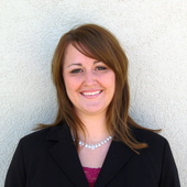 Jennifer Baugh (Parker Real Estate Services P.C.)