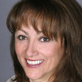 Lillya Greathouse (Coldwell Banker SCA)