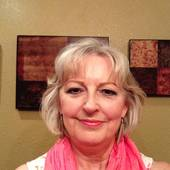 Mary Jo Schaffer, Bandera Texas Real Estate (Sweetheart Realty)