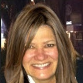Debra Cahill, Sucessful Sale....Afterall it's in our name! (Success! Real Estate)