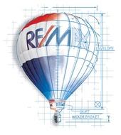 RE/MAX Custom Property Management (RE/MAX Custom)