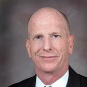 Pat Palmer, Realtor - Upland, CA 91786 (Forefront Real Estate/ Forefront Mortgage)