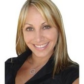 Vanessa Vignati (Realty World Executive Homes)