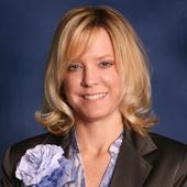 Sara Forkel, Developing & Executing strategic marketing plans f (Socially Savvy)