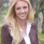 Sarah Becker, Northern CA REO & HUD Home Sales (SJB Real Estate & Management)