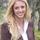 Sarah Becker, Northern CA REO & HUD Home Sales (SJB Real Estate & Management)