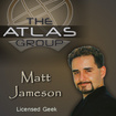 Matt Jameson