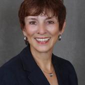 Barbara Tarchak (RE/MAX Superior Homes)